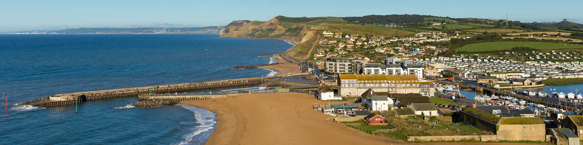 Valuation Report, West Bay