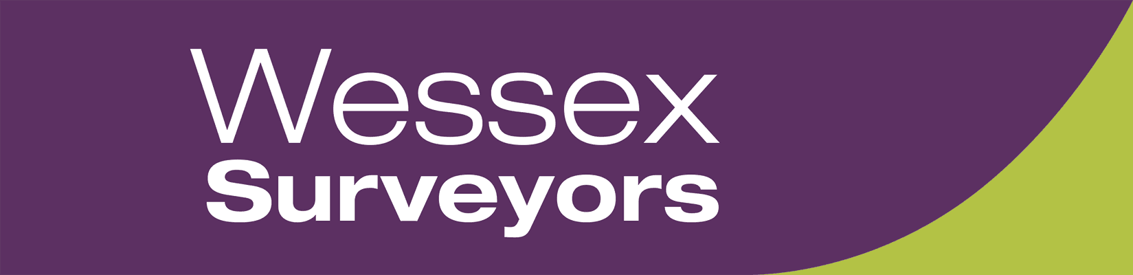 Wessex Surveyors