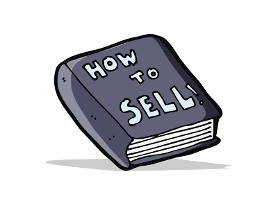 Top Tips For Sellers