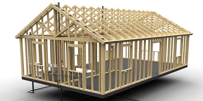 Non-Conventional Construction
